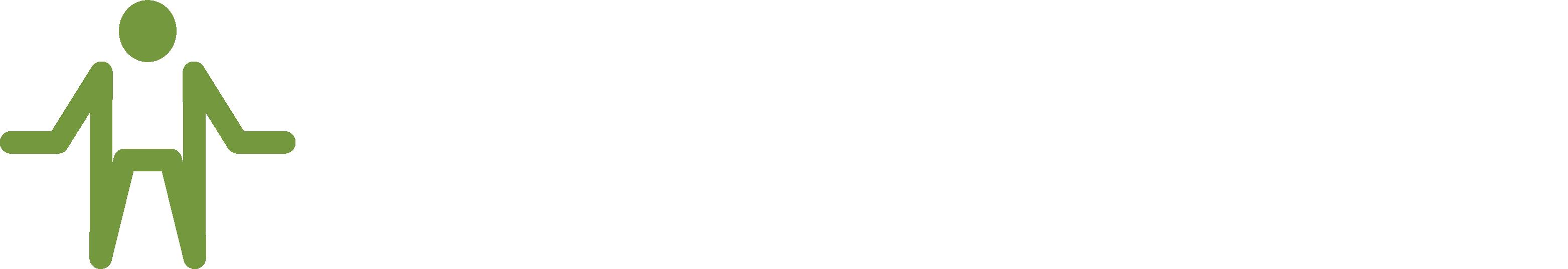 HUSO-Pro-Logo-White