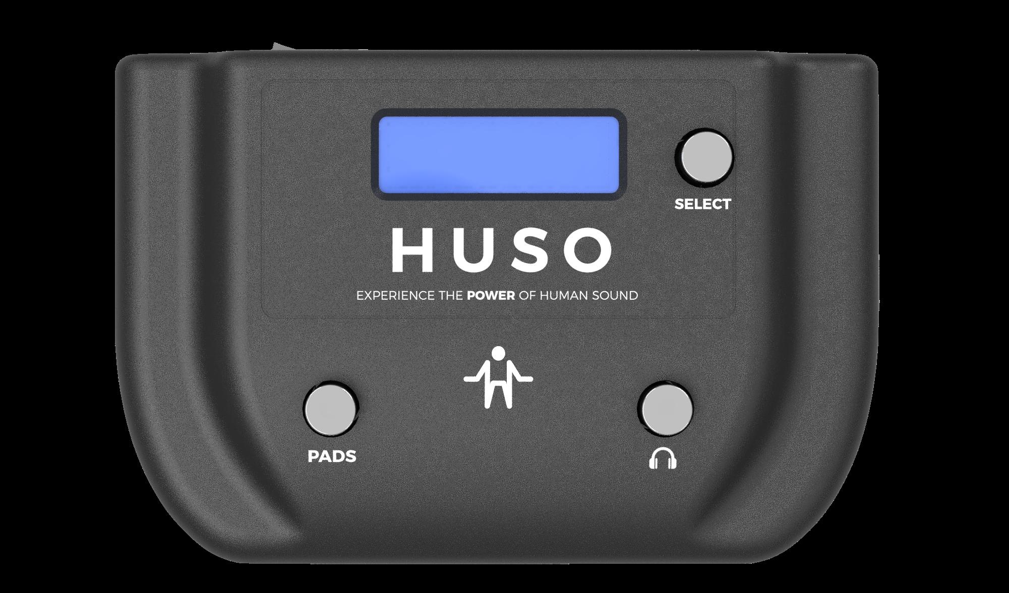 huso-john-6 (1)
