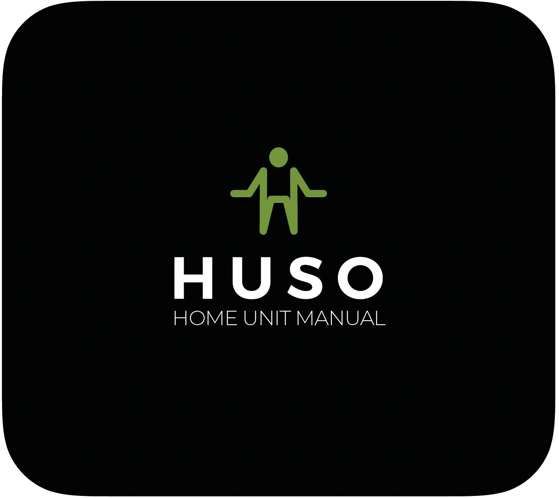 HUSO-Manual-1