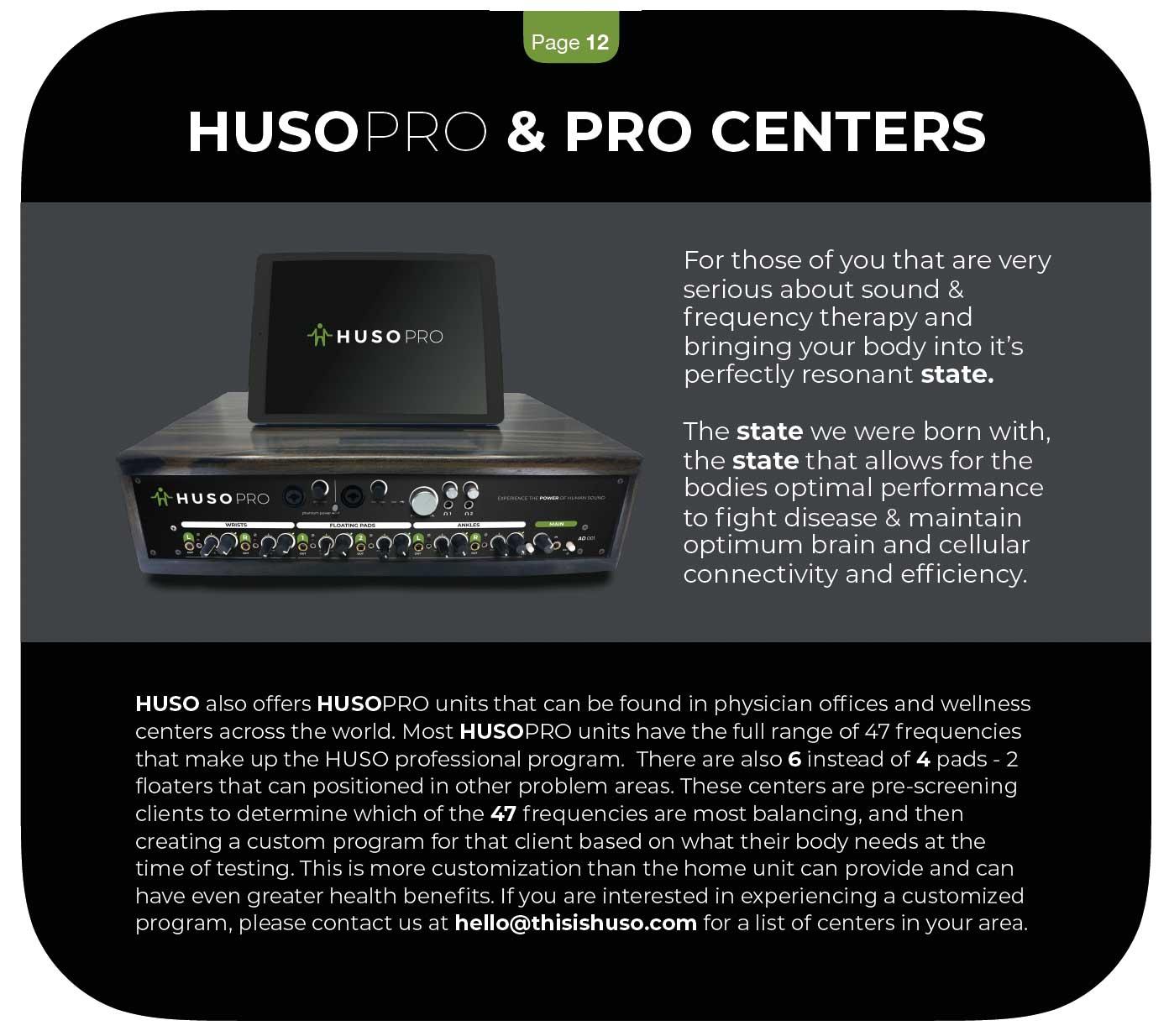 HUSO-Manual-14