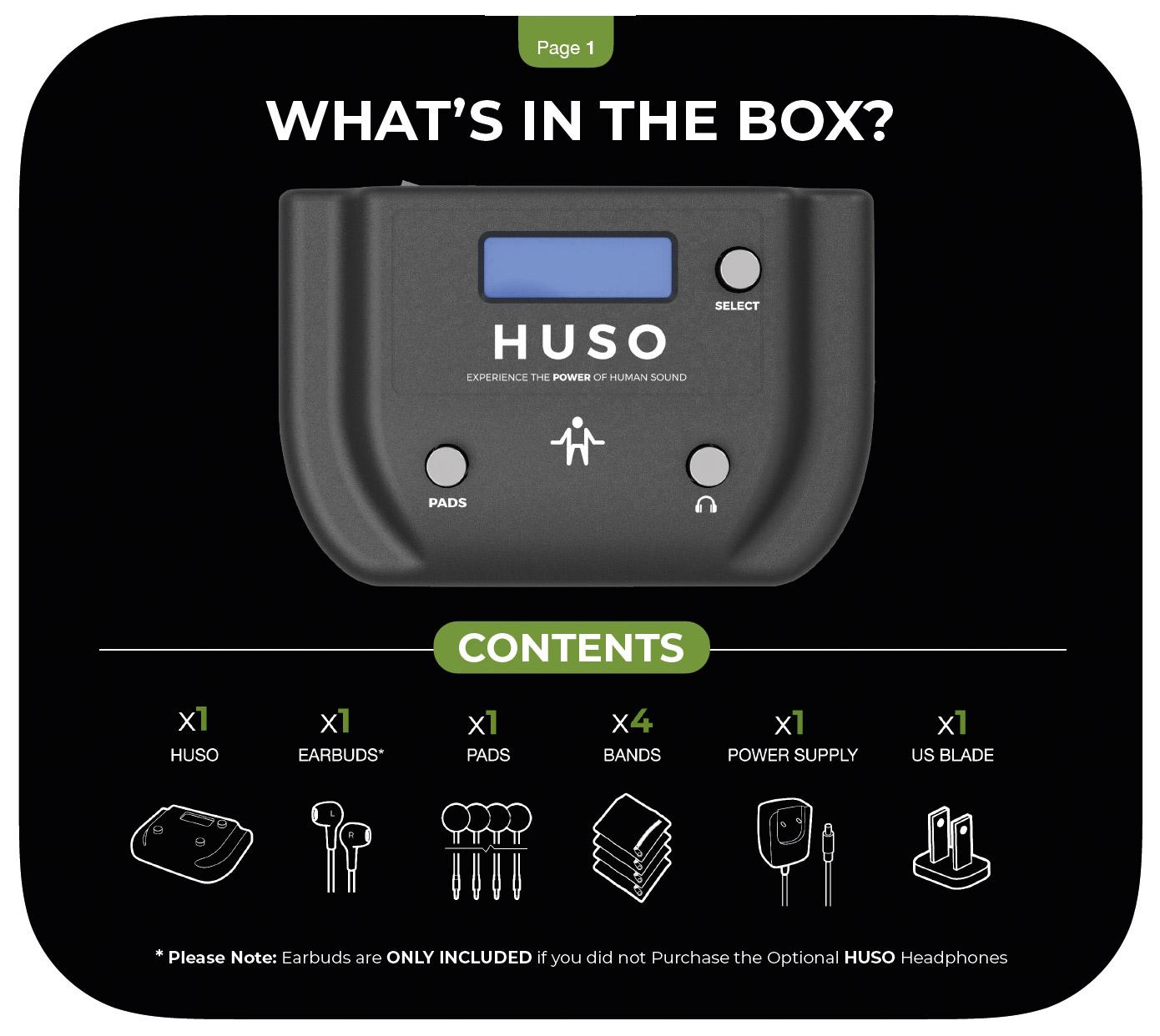 HUSO-Manual-4