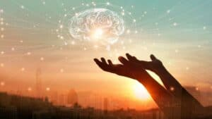 expand mind
