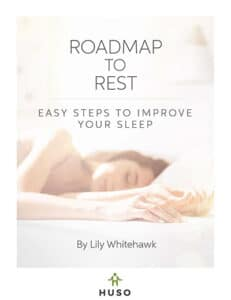 roadmap_to_rest_guide