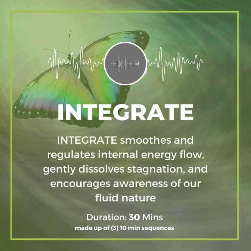 integrate_program