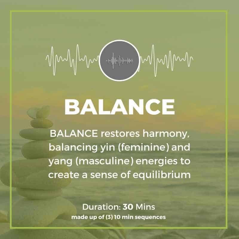 balance_program