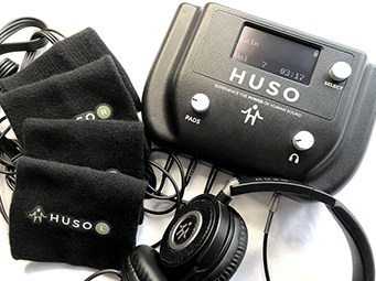 HUSO20PLUS