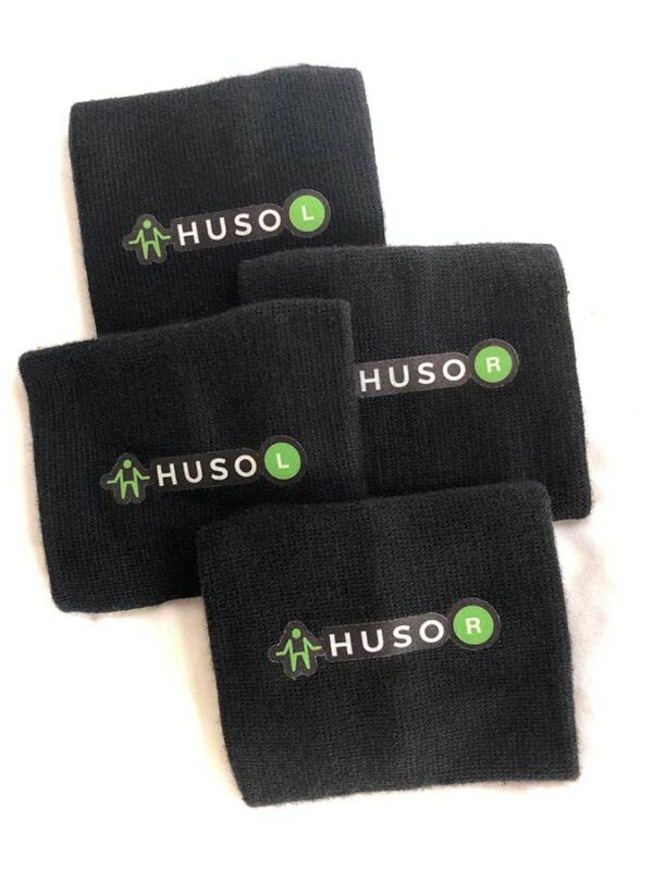 HUSO_bands_