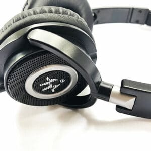 headphones_wlogo