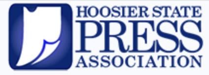 hoosier state press