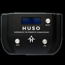 huso-sound-20