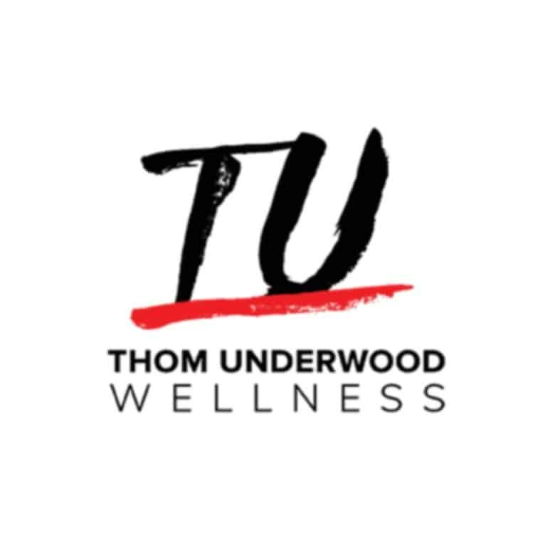 thom_underwood